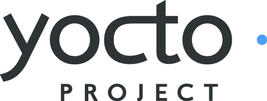 yocto-project